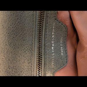 Stella McCartney Bags - Stella McCartney Falabella' Foldover Tote
